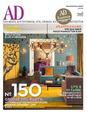 AD 06 14 AD Cover