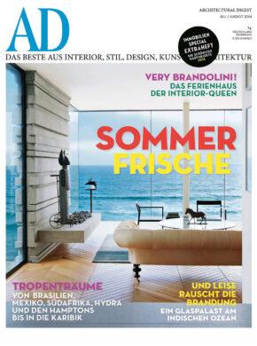 0714 Antonius Schimmelbusch1 1 cover
