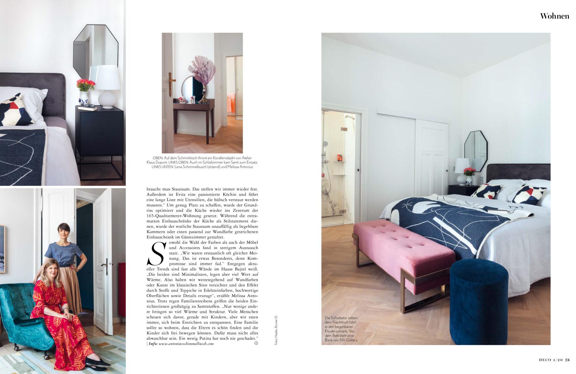 Antonius Schimmelbusch_Deco Home_4.2020_03