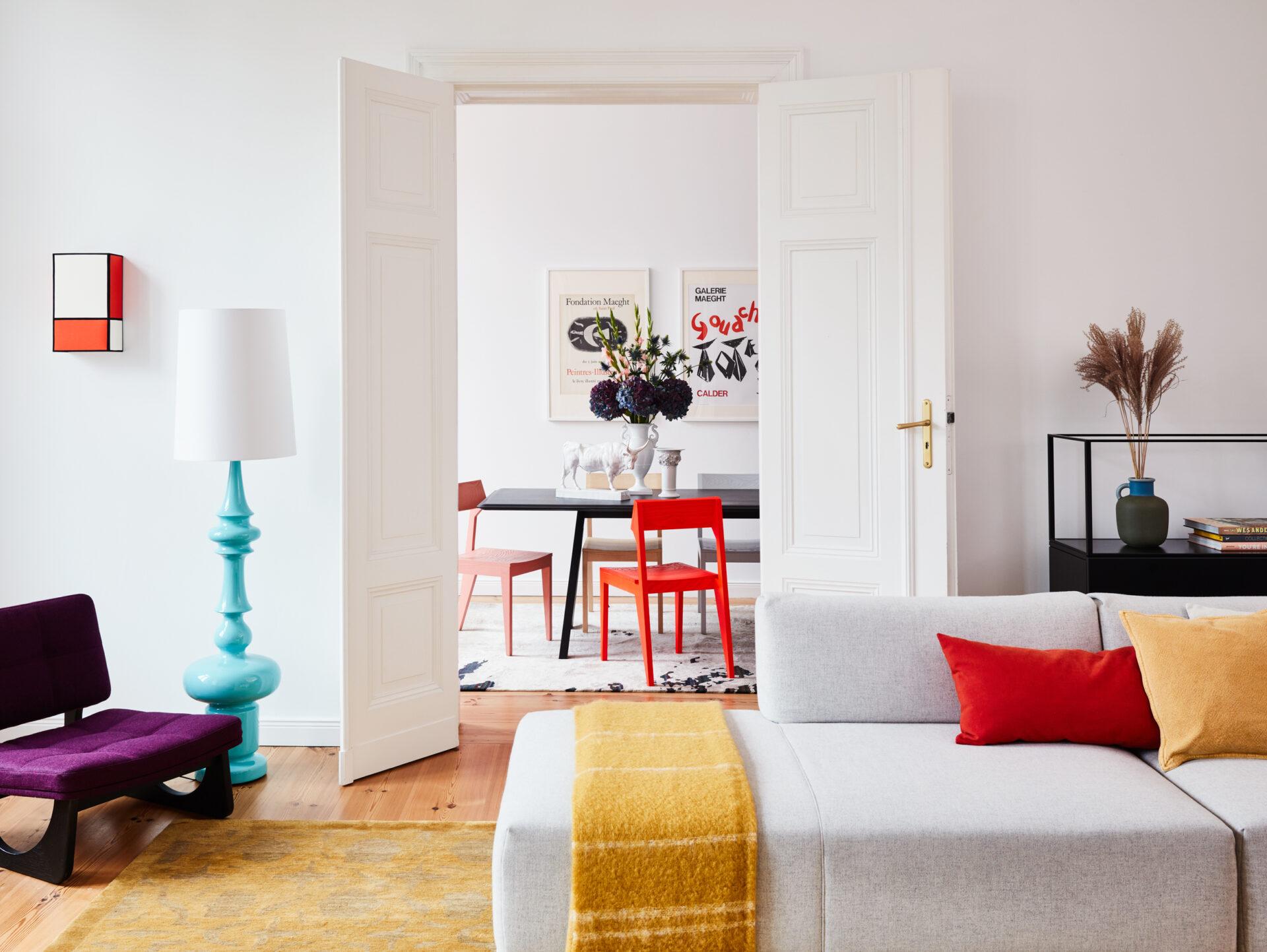 Antonius Schimmelbusch_Apartment Berlin_Ragnar Schmuck_David Borck_02