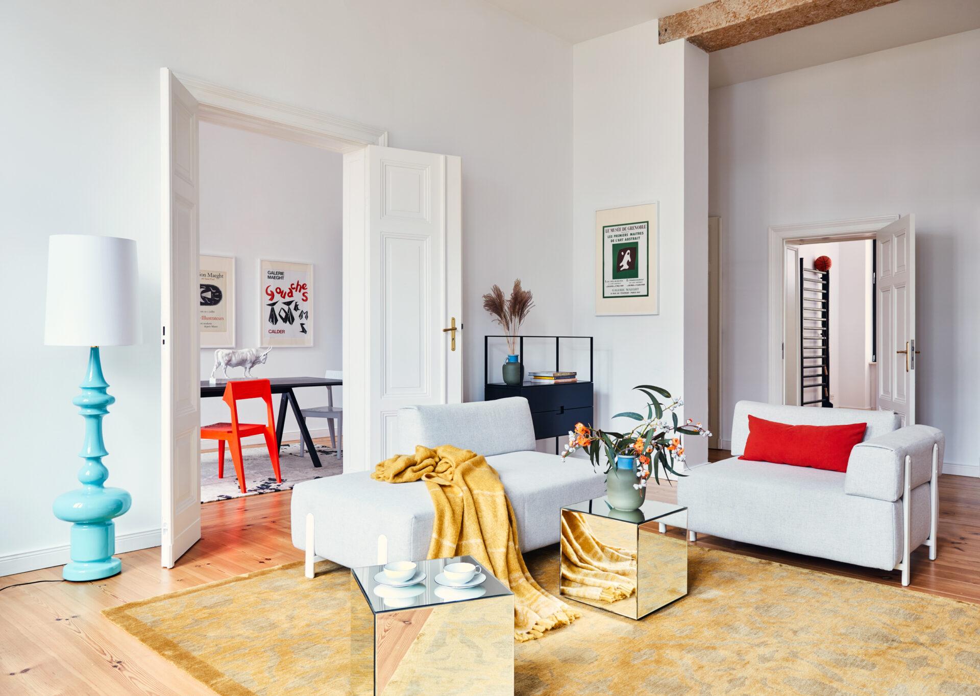 Antonius Schimmelbusch_Apartment Berlin_Ragnar Schmuck_David Borck_03