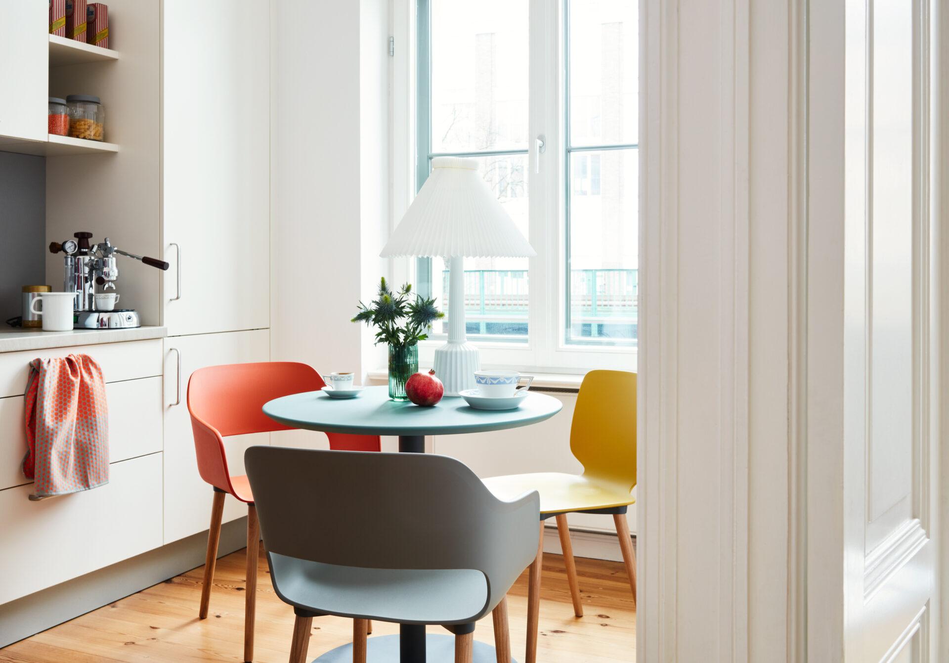 Antonius Schimmelbusch_Apartment Berlin_Ragnar Schmuck_David Borck_06