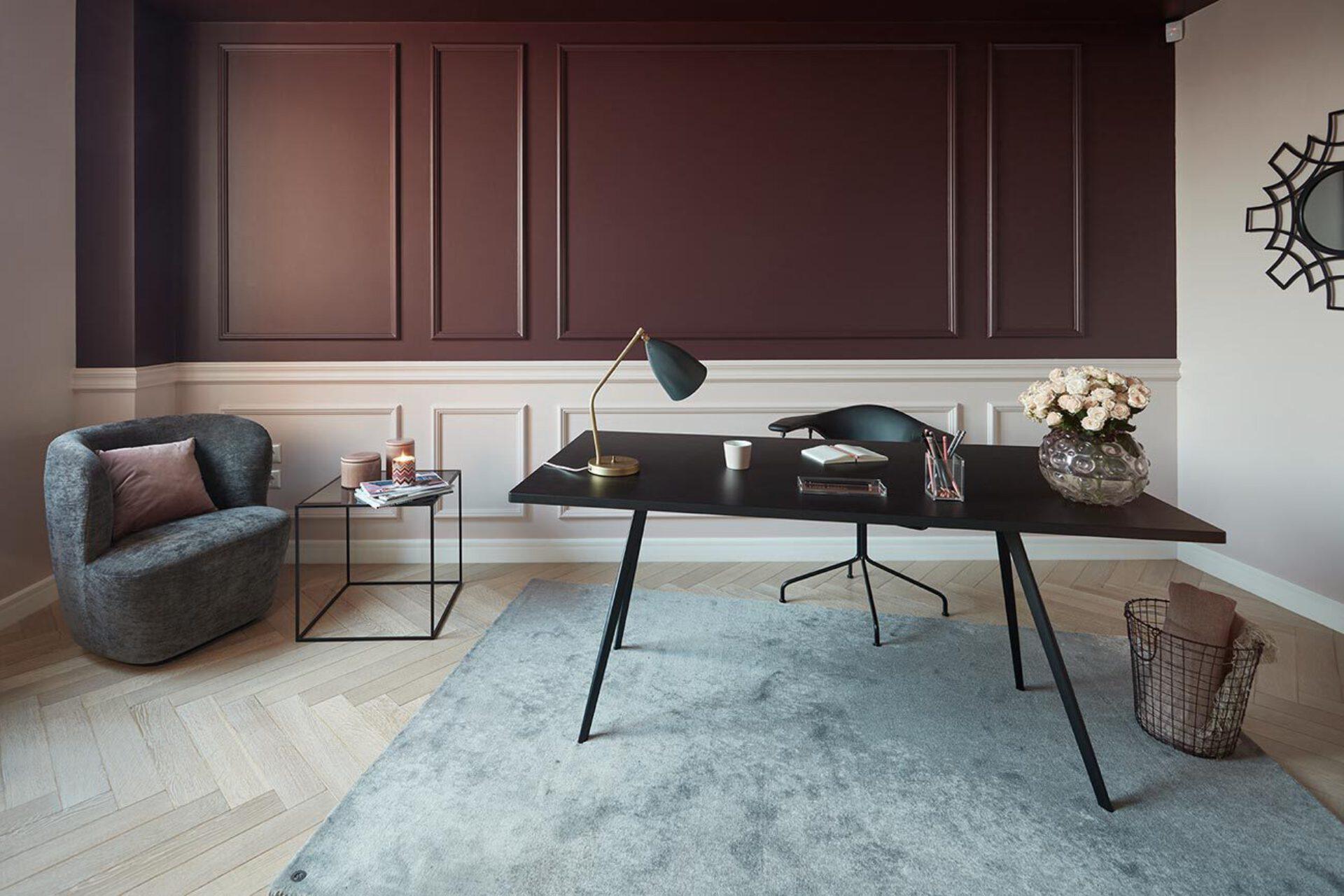 Antonius Schimmelbusch_Apartment Kiew_Ragnar Schmuck_Westwing_15