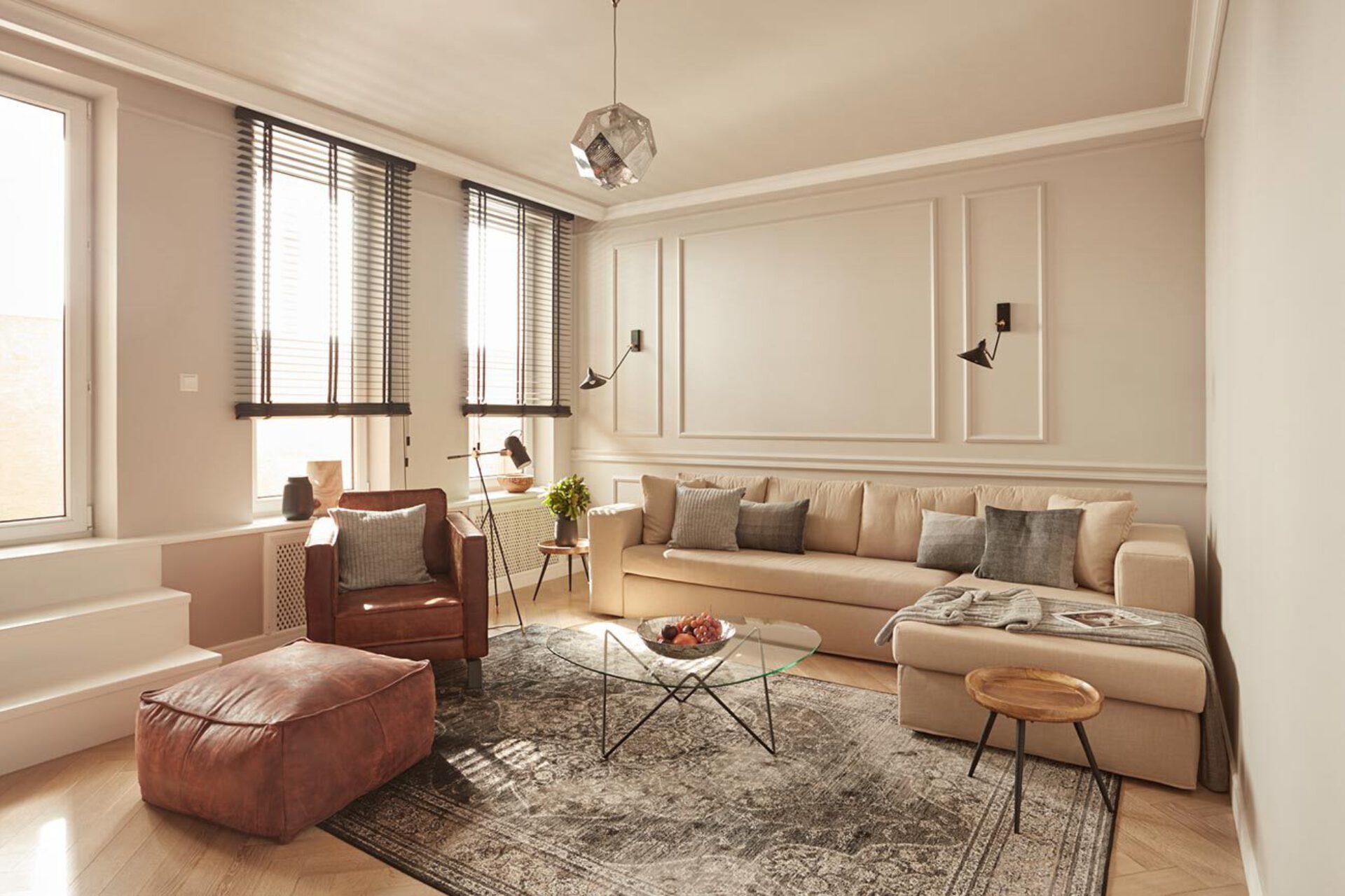 Antonius Schimmelbusch_Apartment Kiew_Ragnar Schmuck_Westwing_10