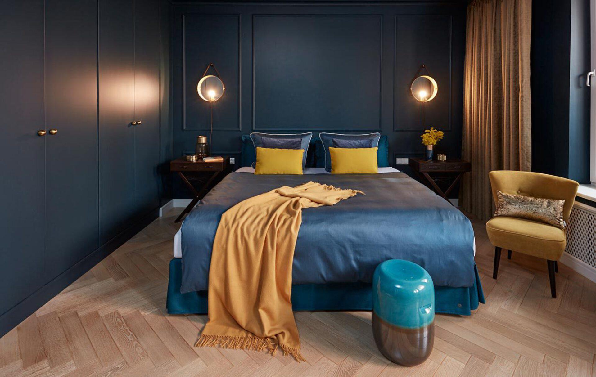 Antonius Schimmelbusch_Apartment Kiew_Ragnar Schmuck_Westwing_06