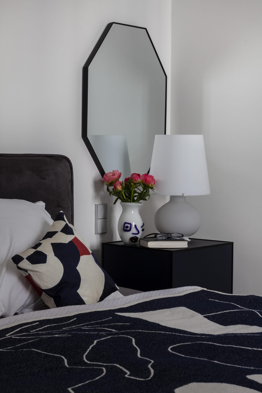 Antonius Schimmelbusch_Apartment_Berlin_Anne-Catherine Scoffoni_privat_02