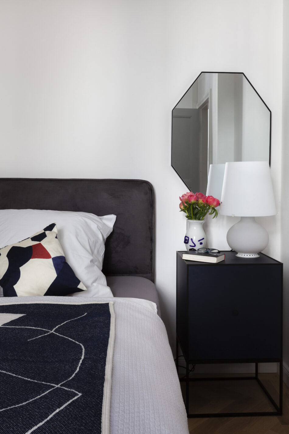 Antonius Schimmelbusch_Apartment_Berlin_Anne-Catherine Scoffoni_privat_23