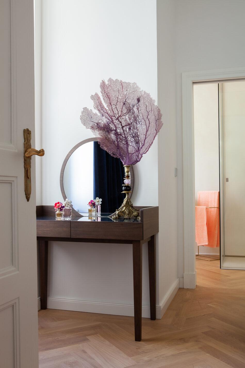 Antonius Schimmelbusch_Apartment_Berlin_Anne-Catherine Scoffoni_privat_30
