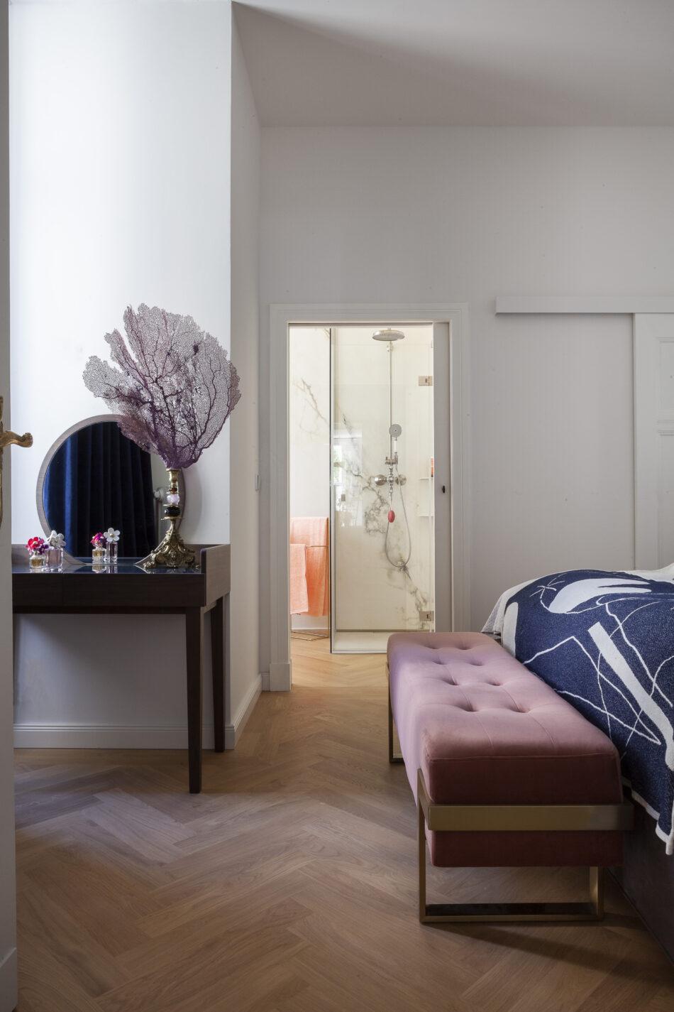 Antonius Schimmelbusch_Apartment_Berlin_Anne-Catherine Scoffoni_privat_03
