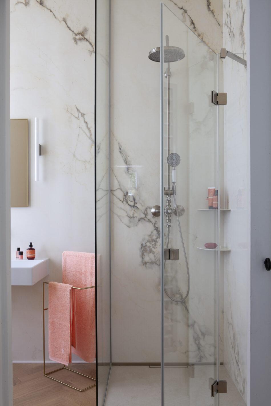 Antonius Schimmelbusch_Apartment_Berlin_Anne-Catherine Scoffoni_privat_04
