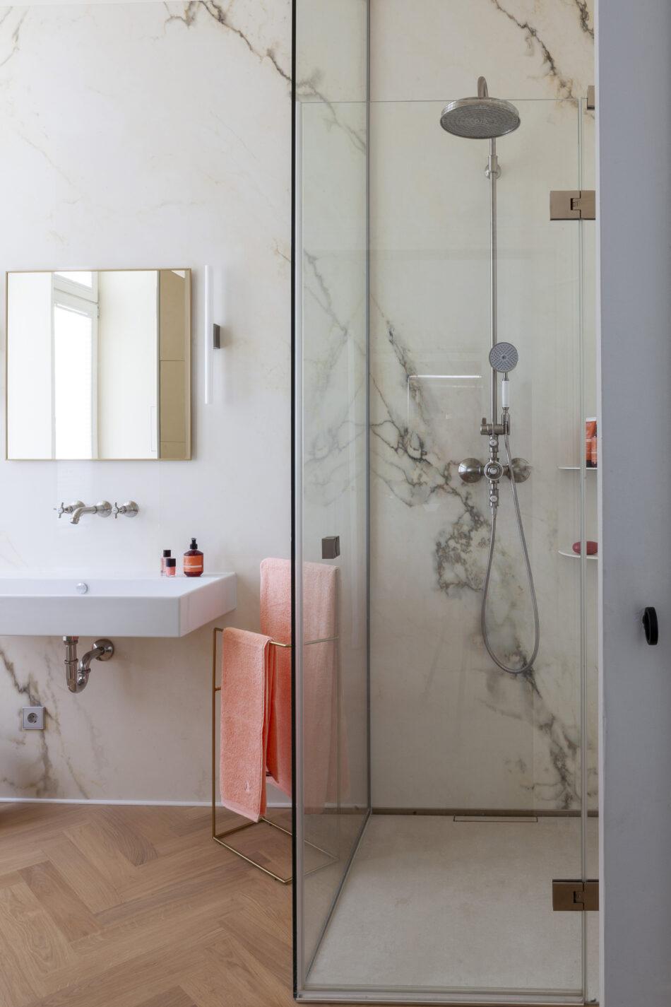 Antonius Schimmelbusch_Apartment_Berlin_Anne-Catherine Scoffoni_privat_26