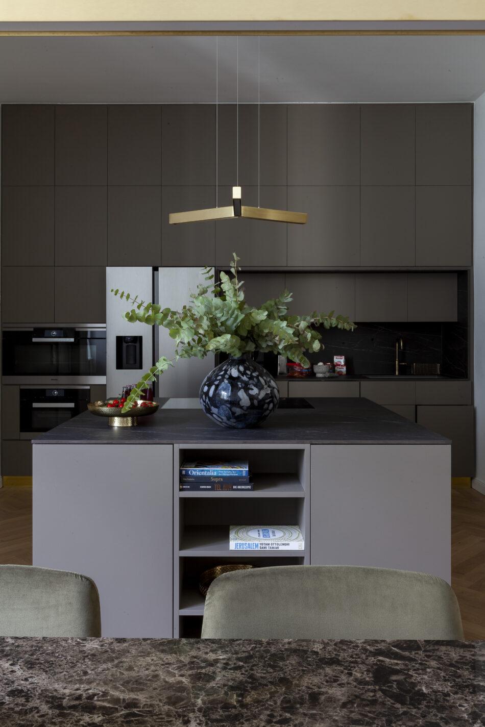 Antonius Schimmelbusch_Apartment_Berlin_Anne-Catherine Scoffoni_privat_07
