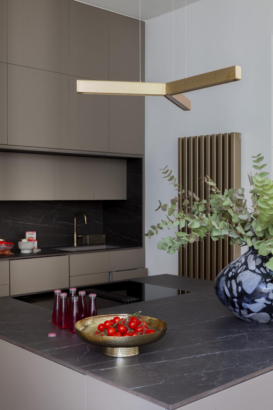 Antonius Schimmelbusch_Apartment_Berlin_Anne-Catherine Scoffoni_privat_09