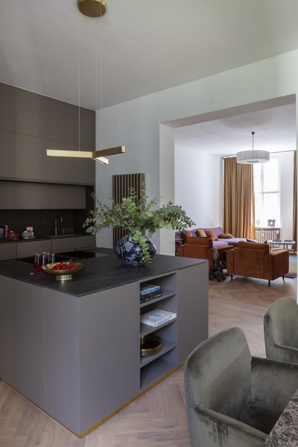 Antonius Schimmelbusch_Apartment_Berlin_Anne-Catherine Scoffoni_privat_24