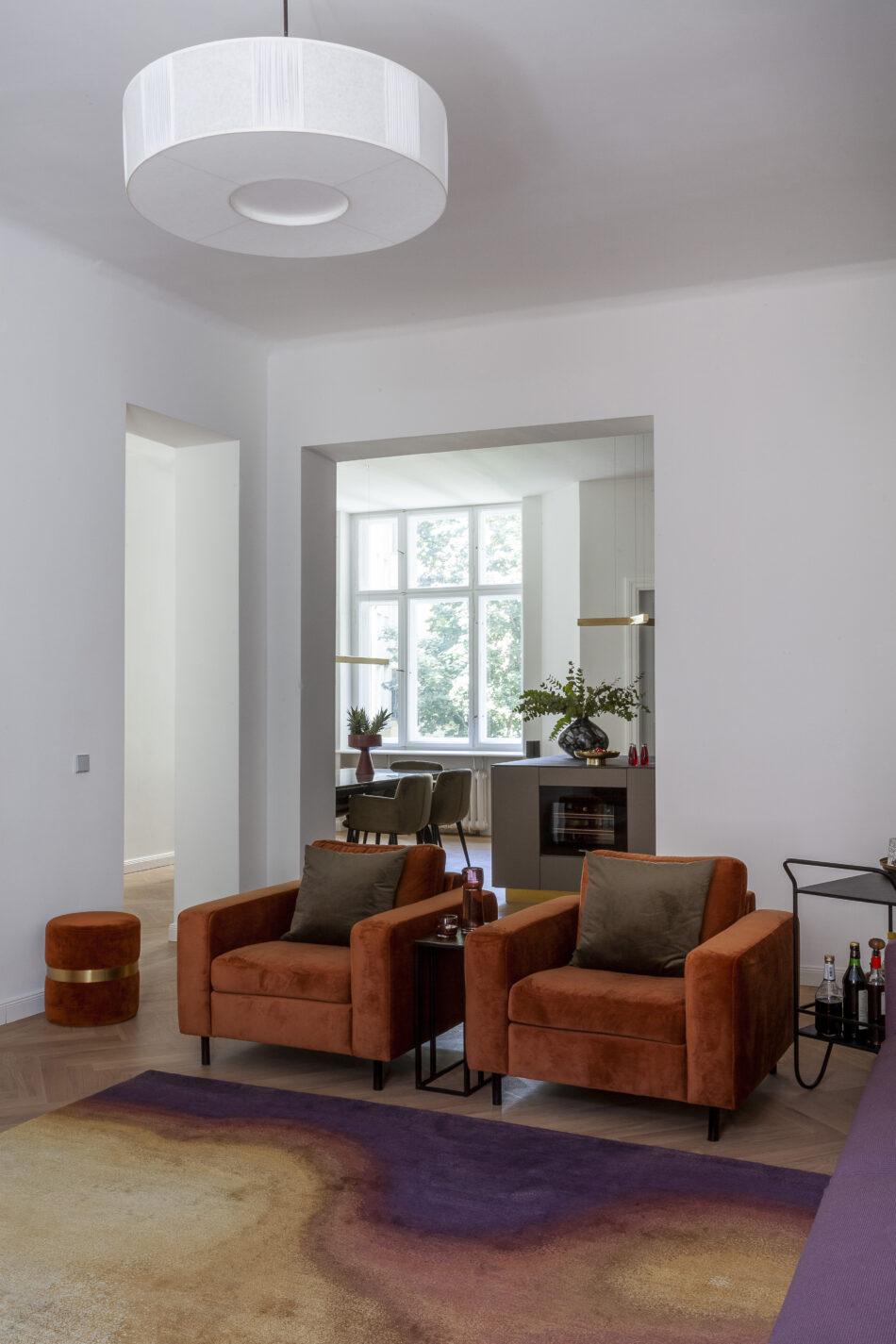 Antonius Schimmelbusch_Apartment_Berlin_Anne-Catherine Scoffoni_privat_27