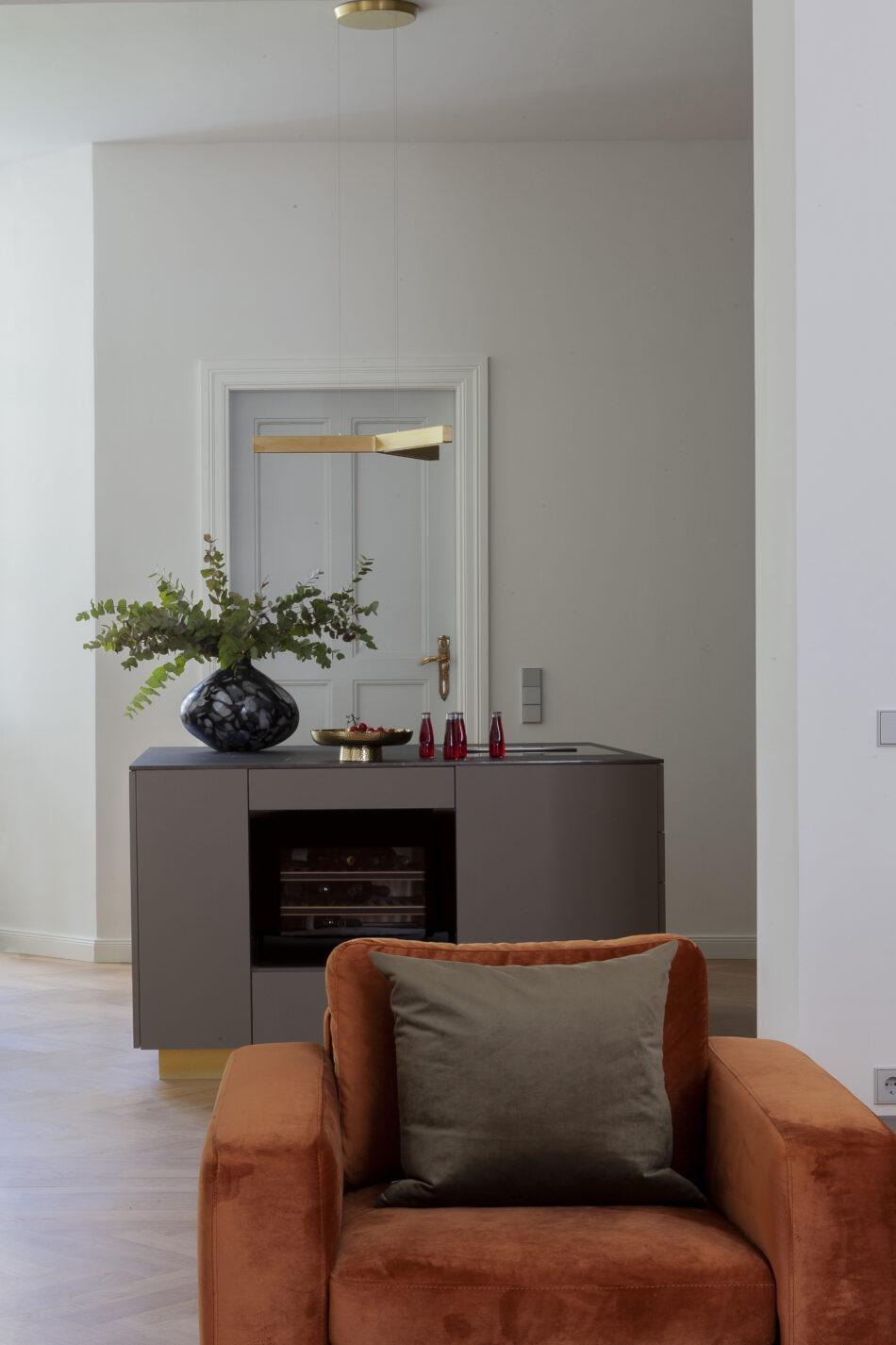 Antonius Schimmelbusch_Apartment_Berlin_Anne-Catherine Scoffoni_privat_13
