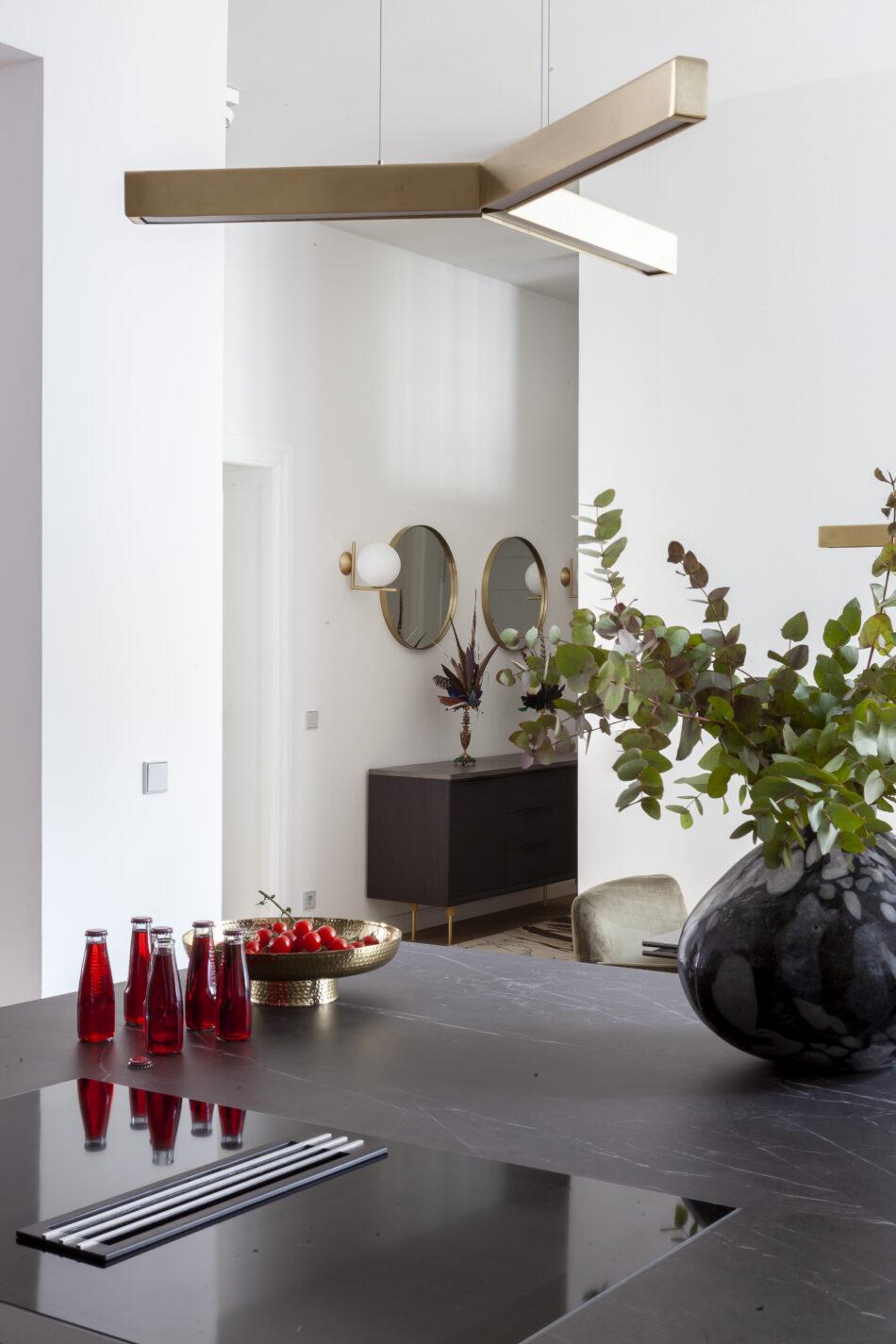 Antonius Schimmelbusch_Apartment_Berlin_Anne-Catherine Scoffoni_privat_10