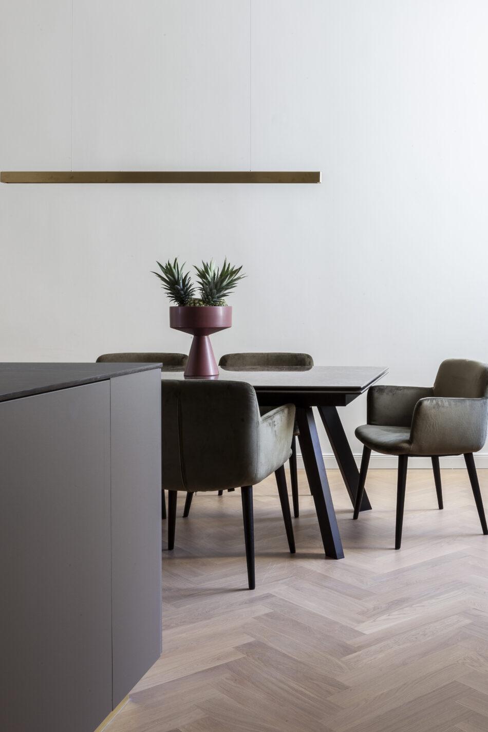 Antonius Schimmelbusch_Apartment_Berlin_Anne-Catherine Scoffoni_privat_12