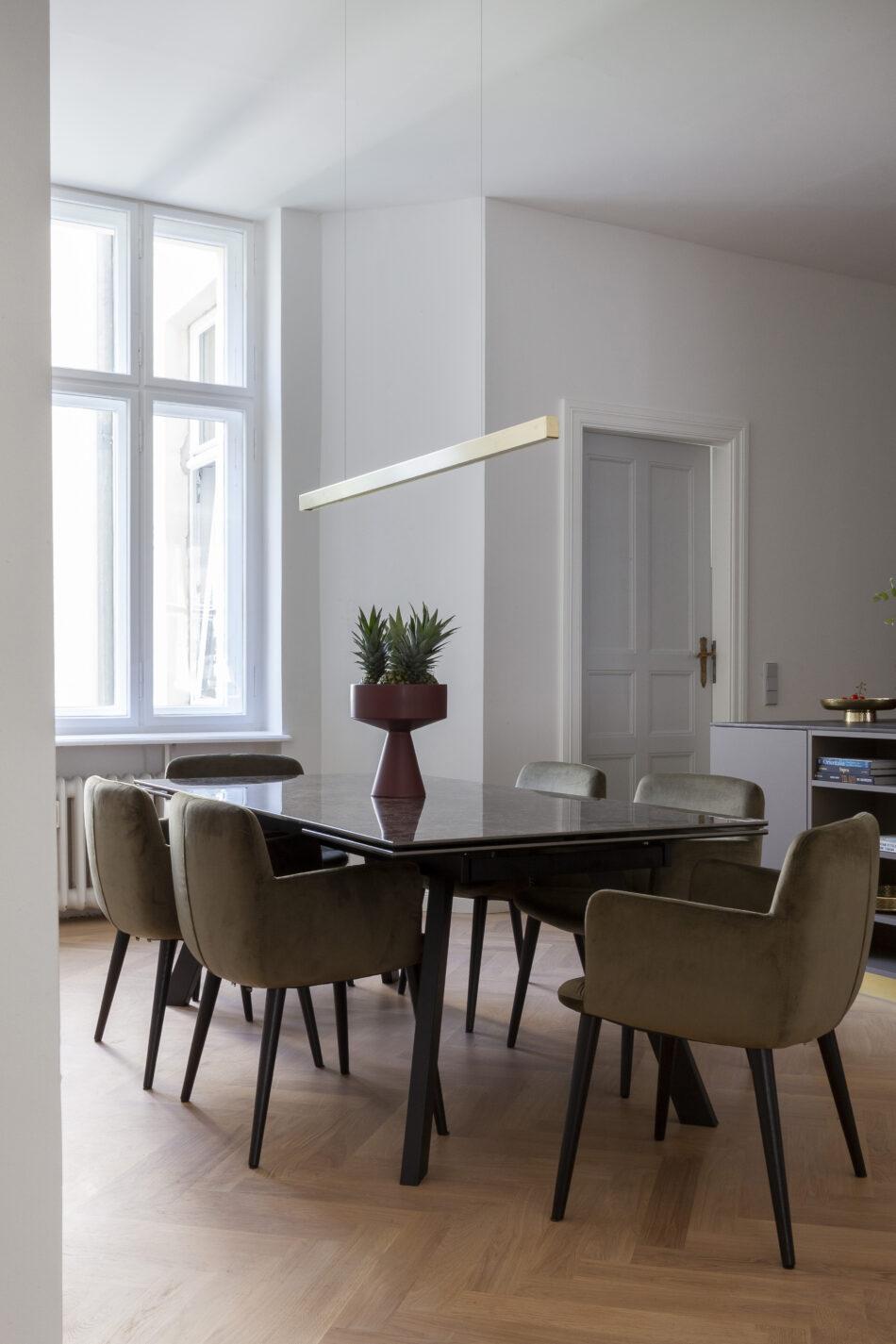 Antonius Schimmelbusch_Apartment_Berlin_Anne-Catherine Scoffoni_privat_25