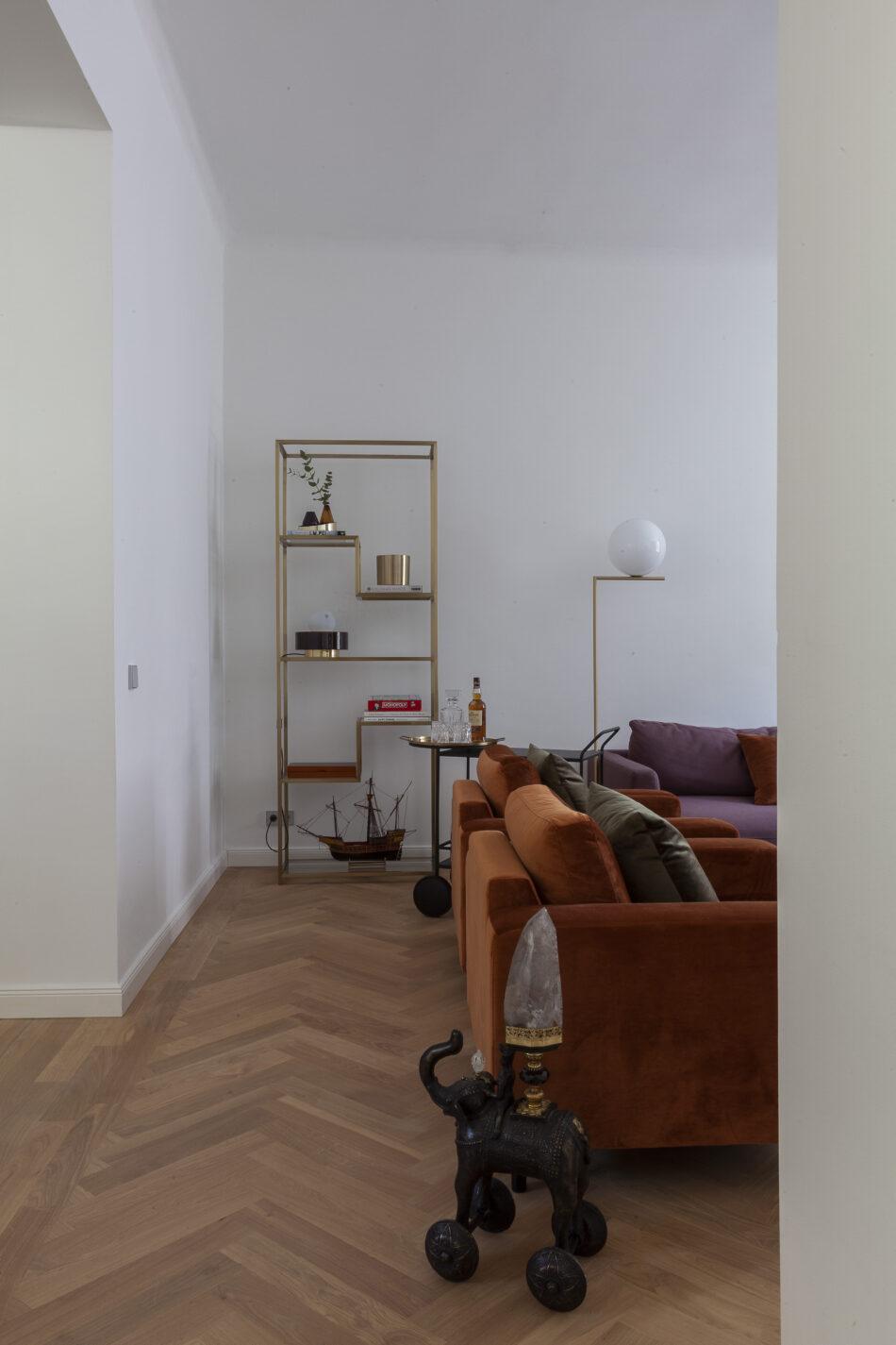 Antonius Schimmelbusch_Apartment_Berlin_Anne-Catherine Scoffoni_privat_14