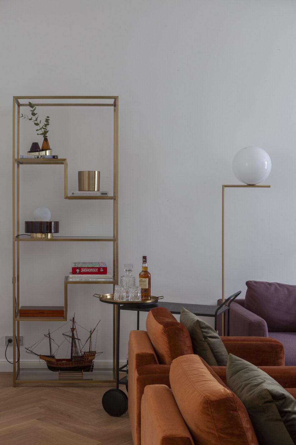 Antonius Schimmelbusch_Apartment_Berlin_Anne-Catherine Scoffoni_privat_15