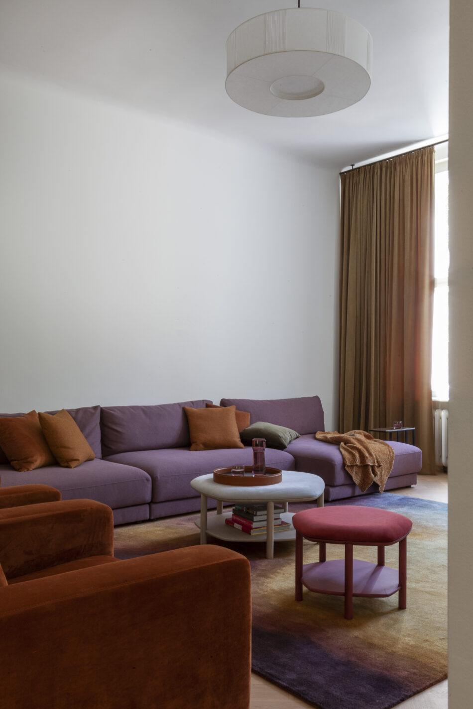 Antonius Schimmelbusch_Apartment_Berlin_Anne-Catherine Scoffoni_privat_16