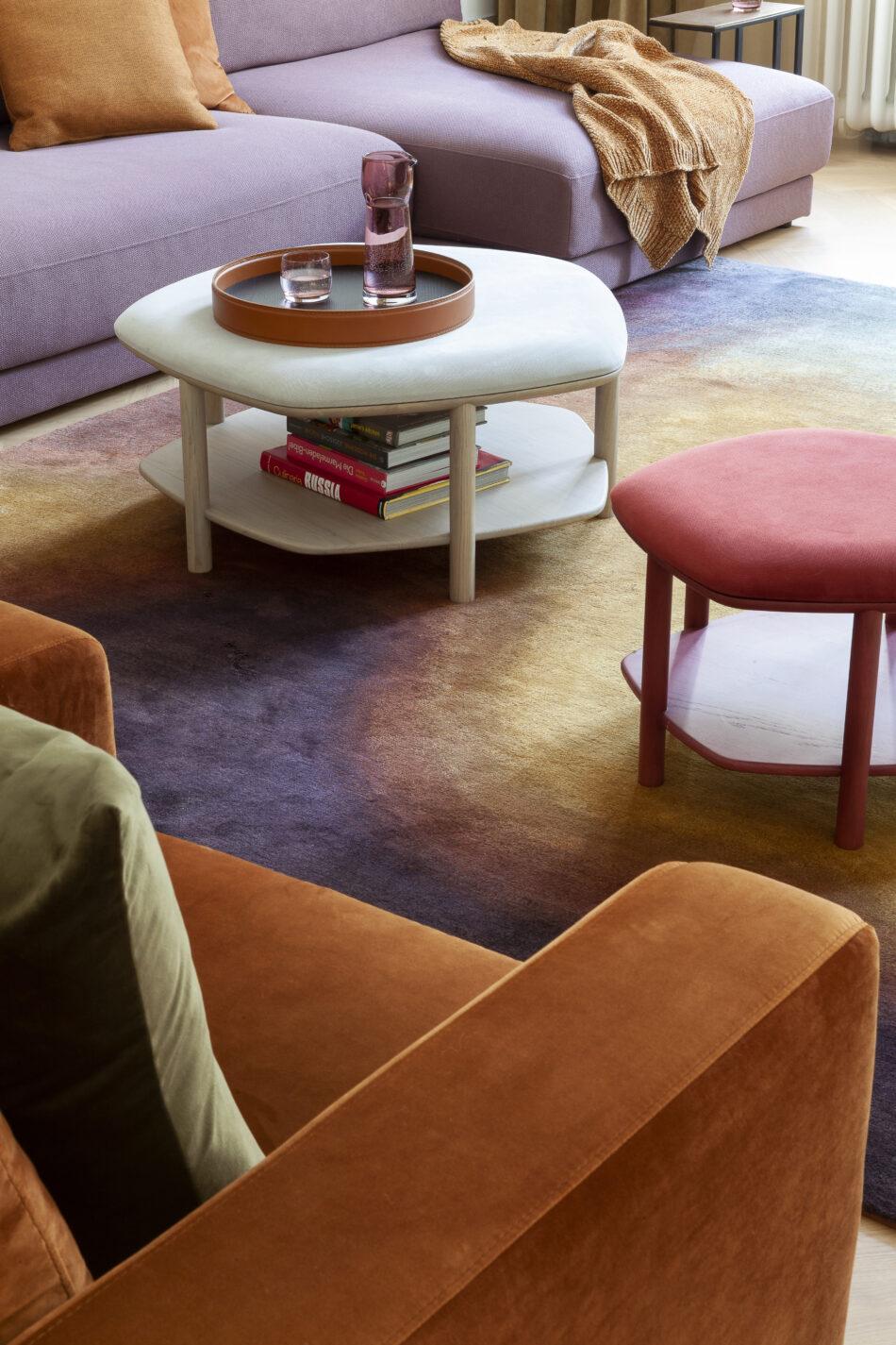 Antonius Schimmelbusch_Apartment_Berlin_Anne-Catherine Scoffoni_privat_28