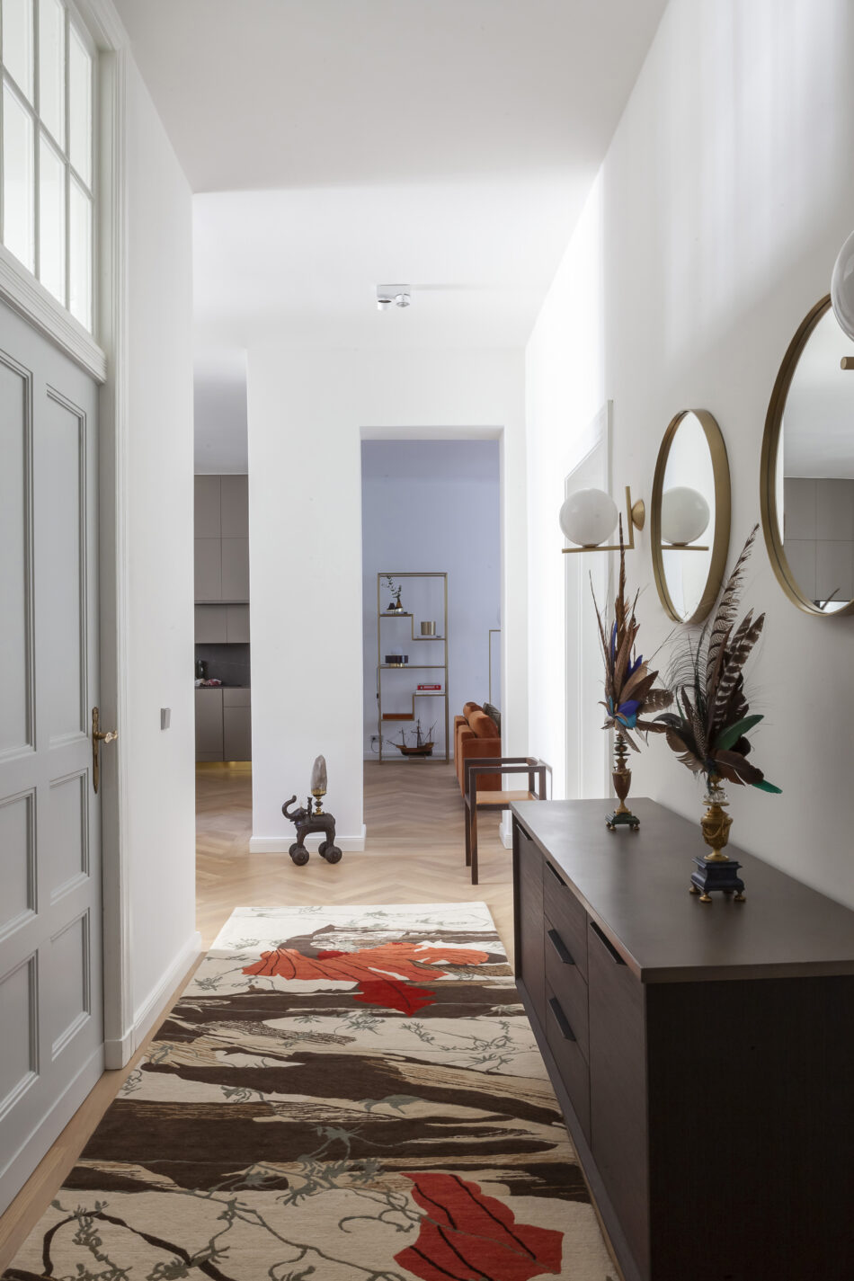 Antonius Schimmelbusch_Apartment_Berlin_Anne-Catherine Scoffoni_privat_29