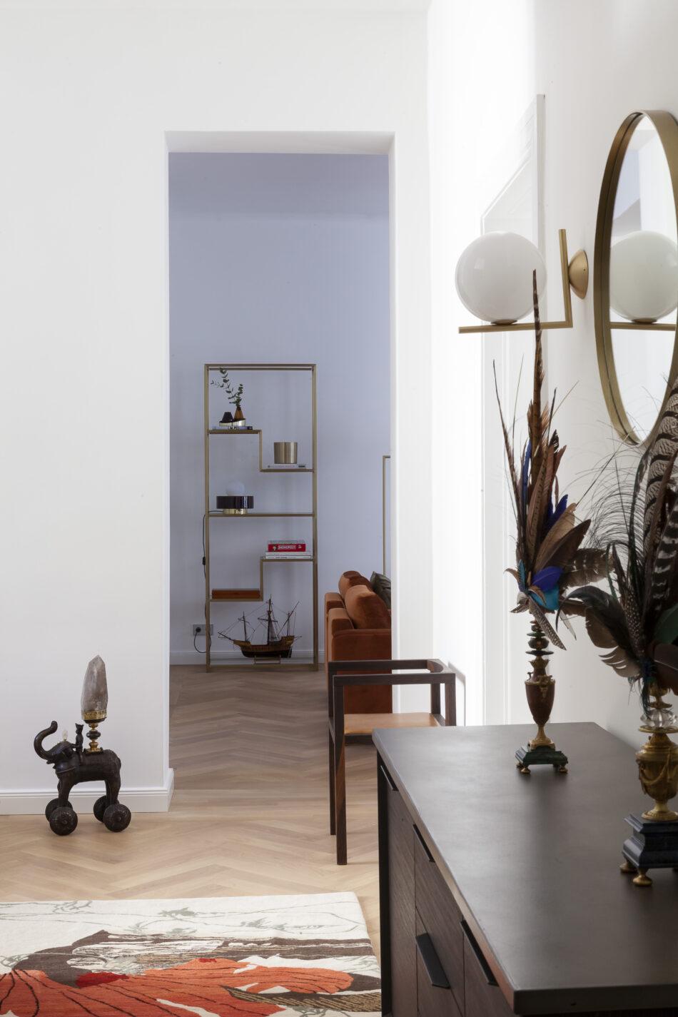 Antonius Schimmelbusch_Apartment_Berlin_Anne-Catherine Scoffoni_privat_17