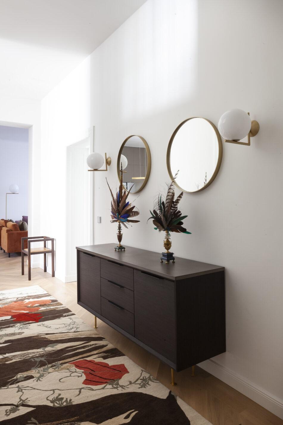 Antonius Schimmelbusch_Apartment_Berlin_Anne-Catherine Scoffoni_privat_18