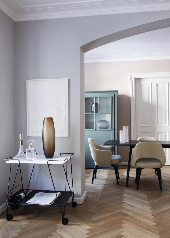 Antonius Schimmelbusch_Apartment Muenchen_Andreas Mueller_privat_06