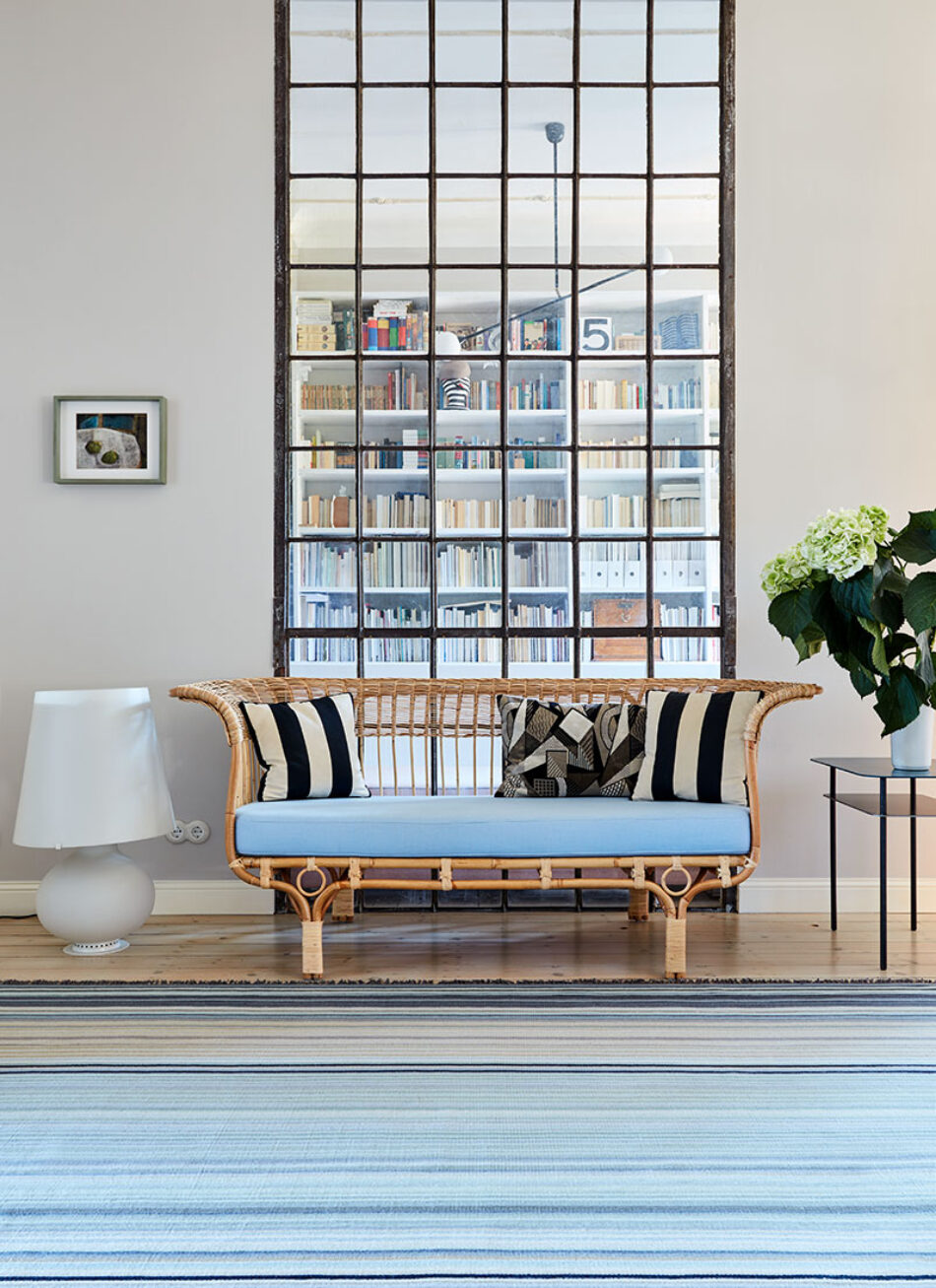 Antonius Schimmelbusch_Apartment Berlin_Hiepler, Brunier + Ragner Schmuck_privat_01