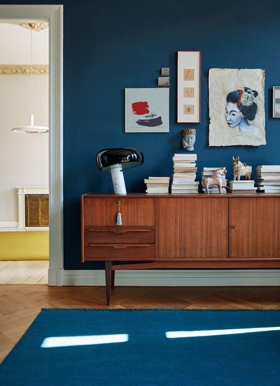 Antonius Schimmelbusch_Apartment Berlin_Hiepler, Brunier + Ragner Schmuck_privat_03