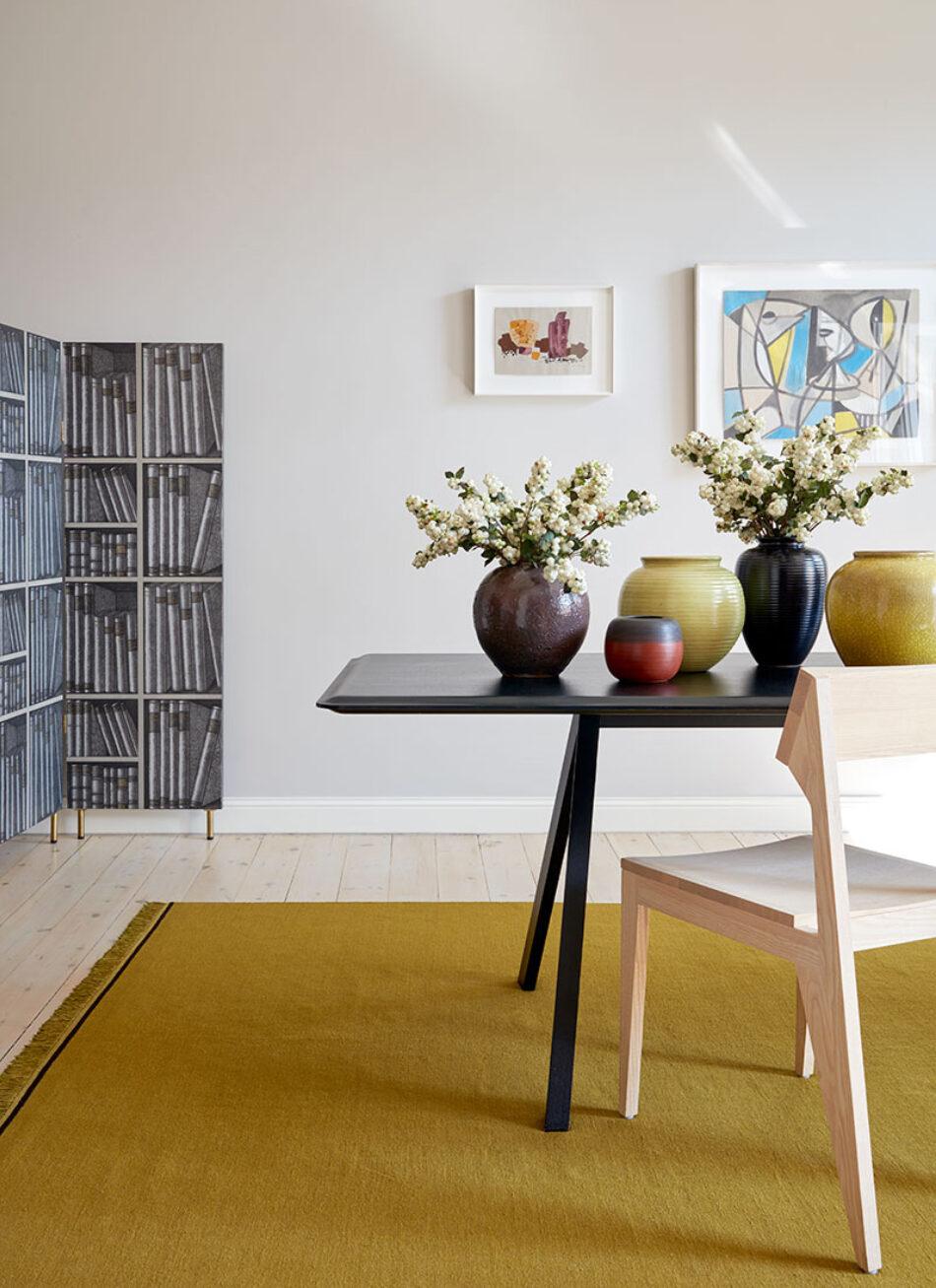 Antonius Schimmelbusch_Apartment Berlin_Hiepler, Brunier + Ragner Schmuck_privat_05