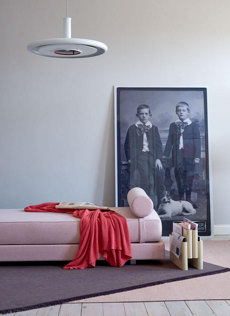 Antonius Schimmelbusch_Apartment Berlin_Hiepler, Brunier + Ragner Schmuck_privat_08