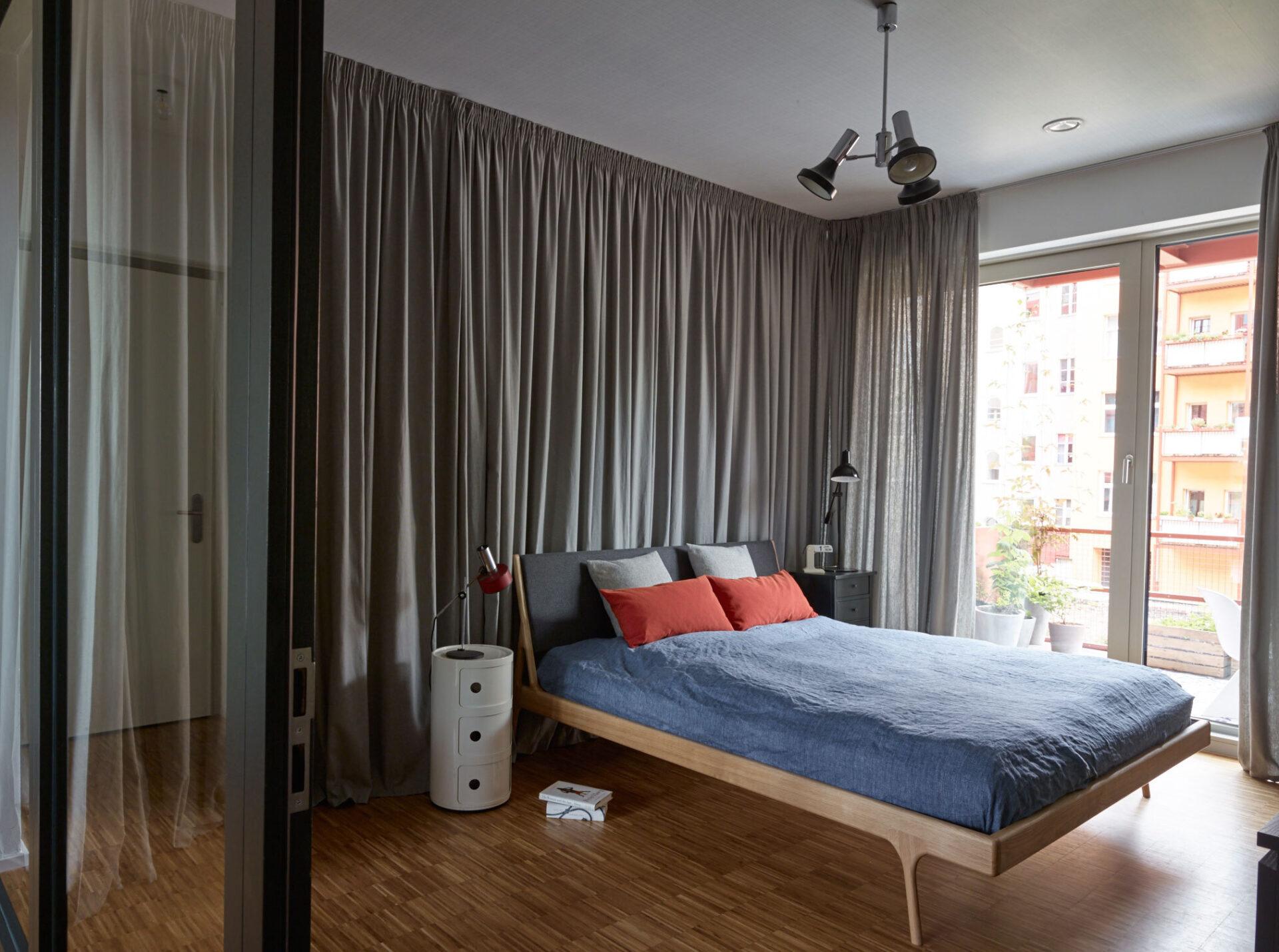Antonius Schimmelbusch_Apartment Berlin_Ragnar Schmuck_privat_09