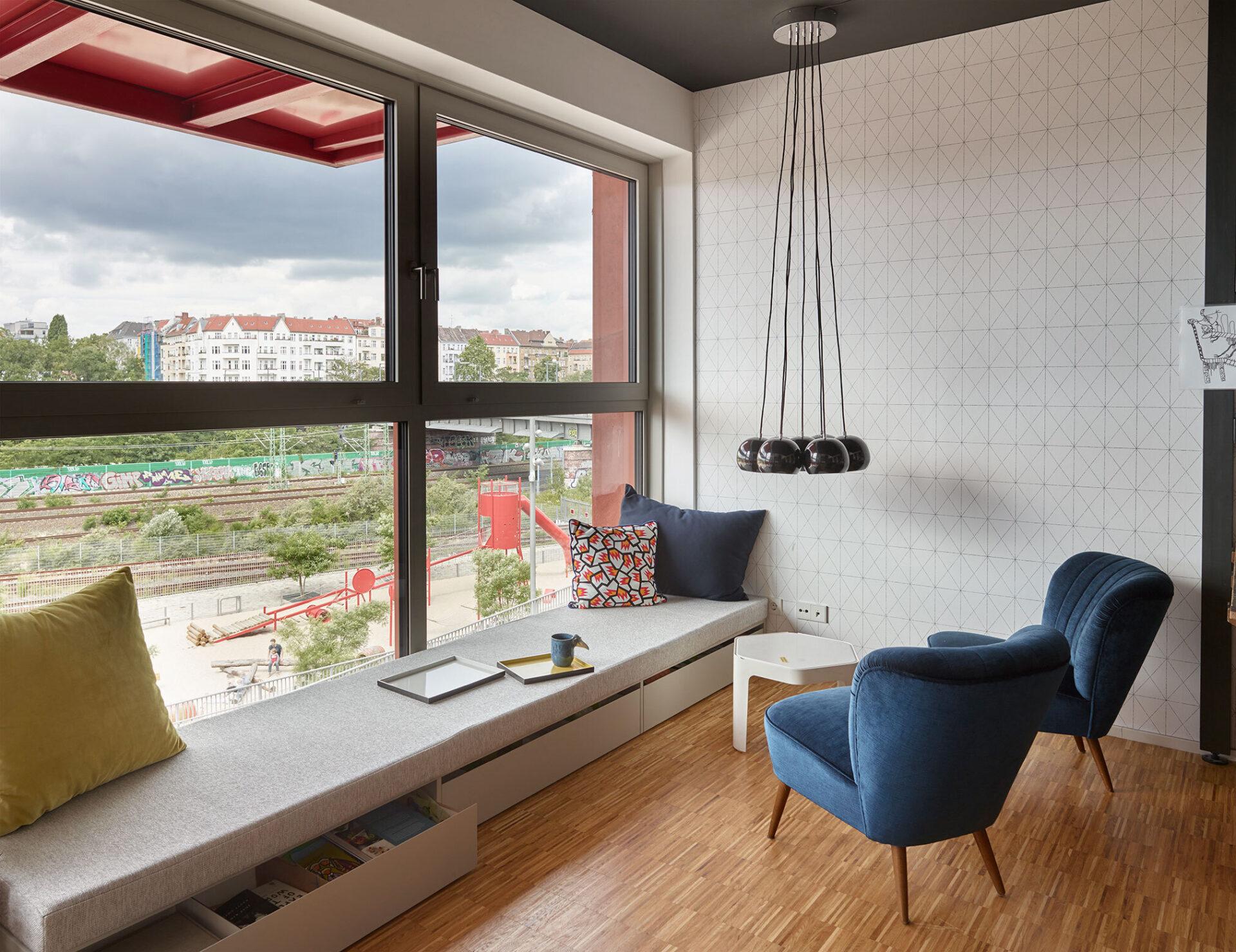 Antonius Schimmelbusch_Apartment Berlin_Ragnar Schmuck_privat_15