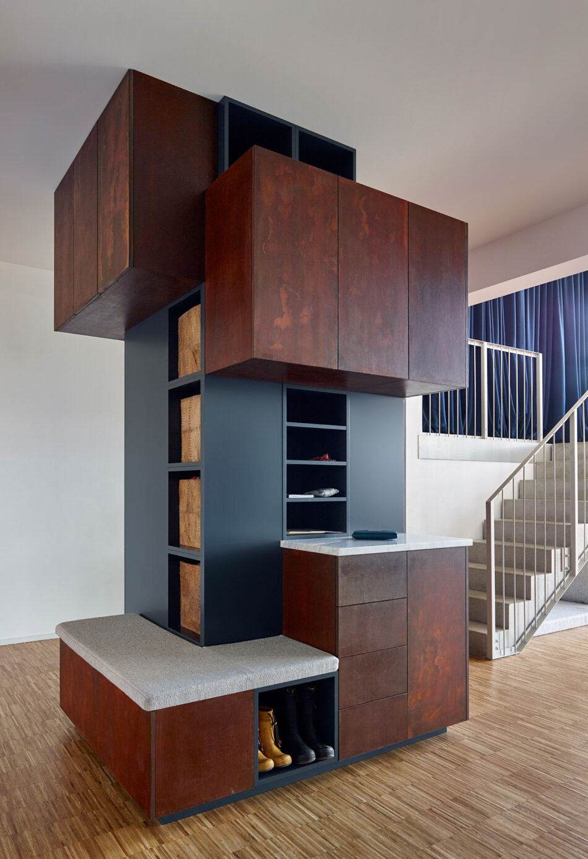 Antonius Schimmelbusch_Apartment Berlin_Ragnar Schmuck_privat_01