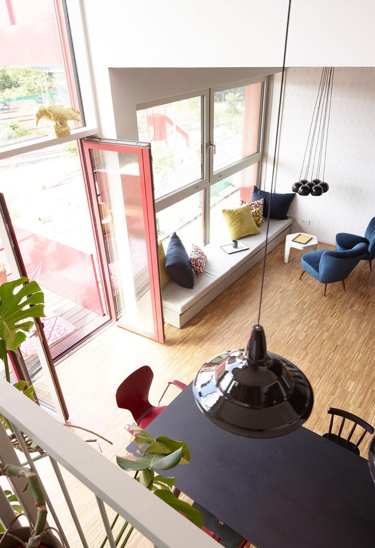 Antonius Schimmelbusch_Apartment Berlin_Ragnar Schmuck_privat_05