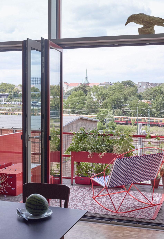 Antonius Schimmelbusch_Apartment Berlin_Ragnar Schmuck_privat_12