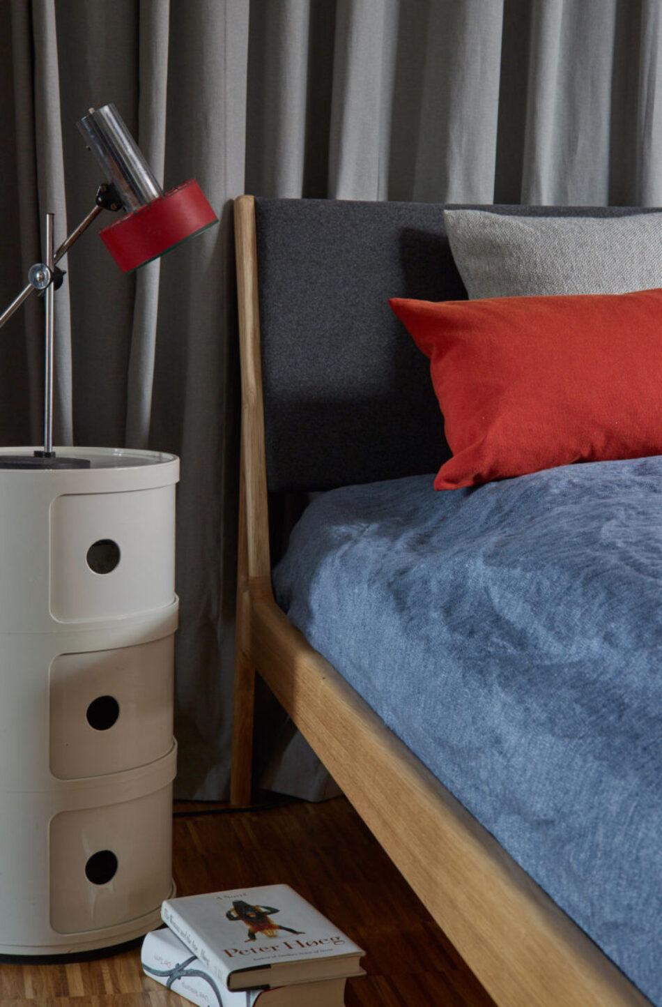 Antonius Schimmelbusch_Apartment Berlin_Ragnar Schmuck_privat_16