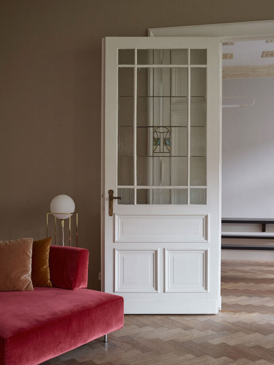 Antonius Schimmelbusch_Apartment Berlin_Ragnar Schmuck_ADO_03