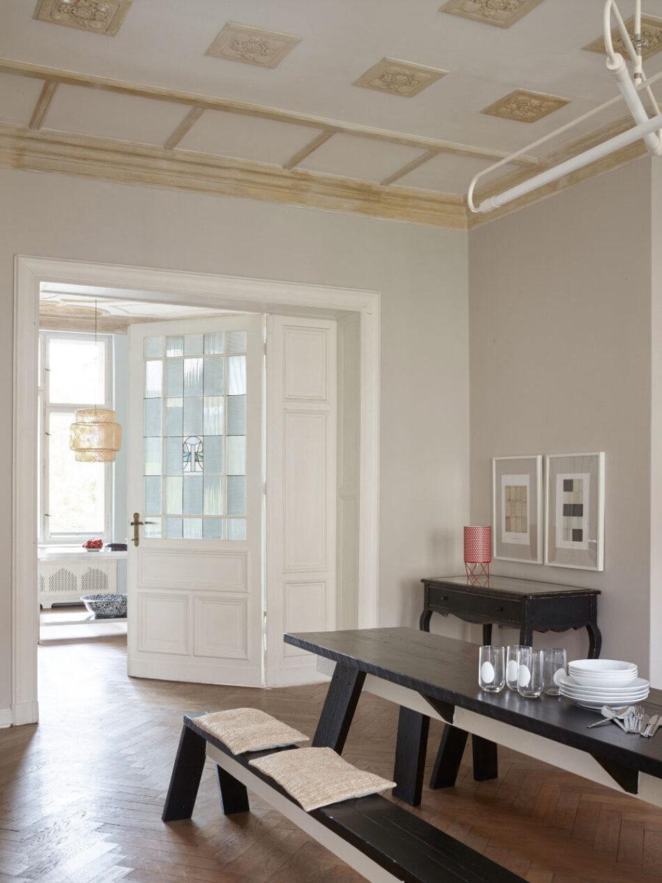 Antonius Schimmelbusch_Apartment Berlin_Ragnar Schmuck_ADO_06