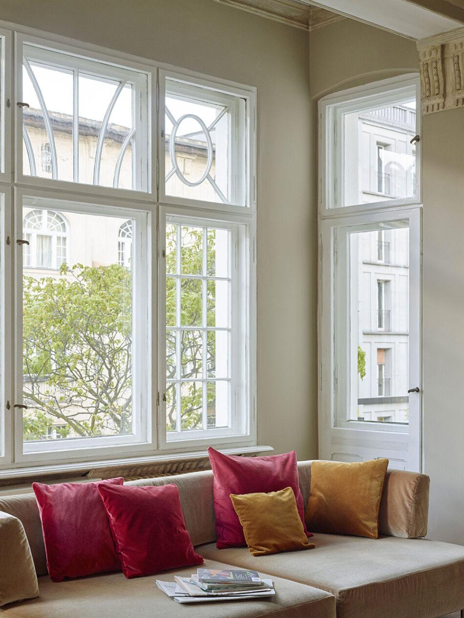 Antonius Schimmelbusch_Apartment Berlin_Ragnar Schmuck_ADO_18